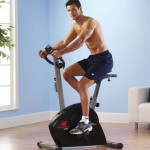 Exercise as anti-aging therapy